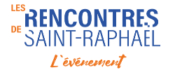 Les Rencontres de Saint-Raphaël